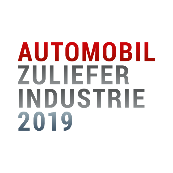 automotivelaw, Event Autoindustrie, Veranstaltung Zulieferer, Workshop Mobility